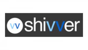 Shivver